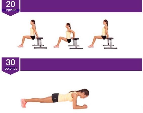 Exercises-to-look-fantastic-in-a-bikini-from-the-fitness-guru-Kayla-Itsines-6