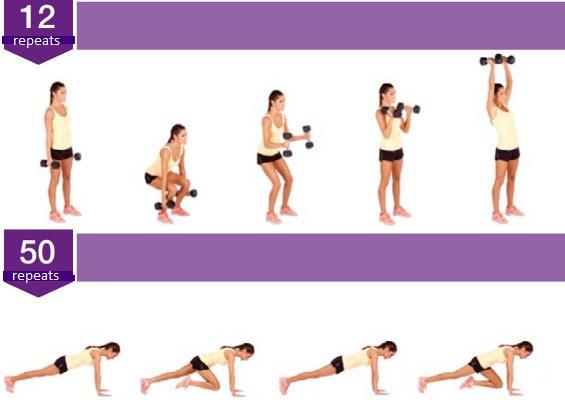 Exercises-to-look-fantastic-in-a-bikini-from-the-fitness-guru-Kayla-Itsines-7