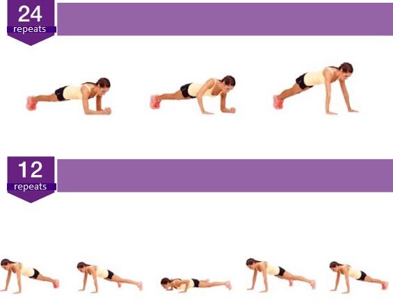 Exercises-to-look-fantastic-in-a-bikini-from-the-fitness-guru-Kayla-Itsines-8