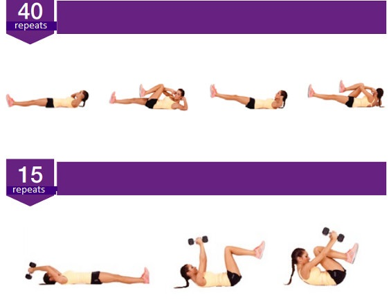 Exercises-to-look-fantastic-in-a-bikini-from-the-fitness-guru-Kayla-Itsines-9