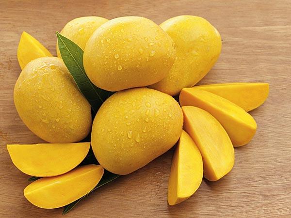 Fruit-for-health-2