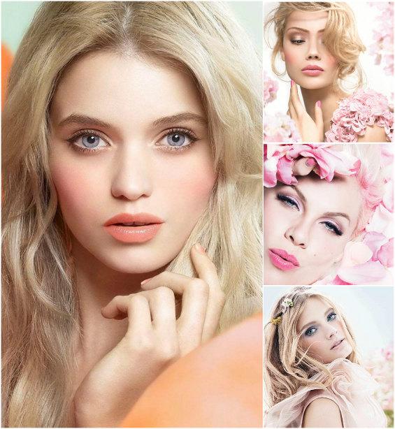 Makeup-Trends-for-Spring-Summer-2014-1