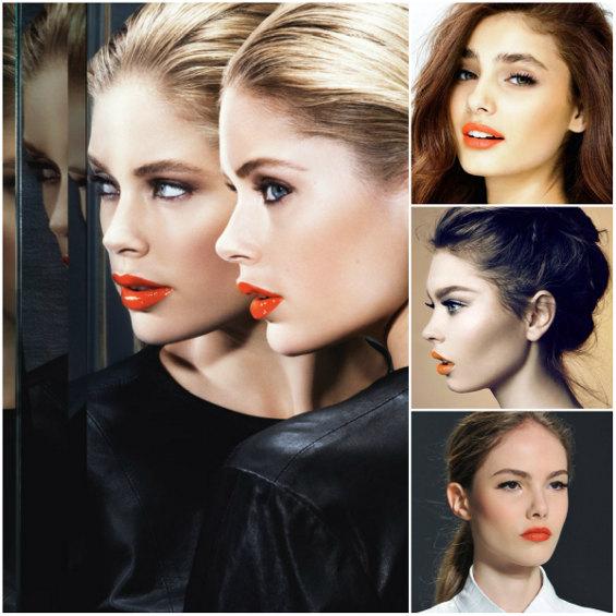 Makeup-Trends-for-Spring-Summer-2014-2