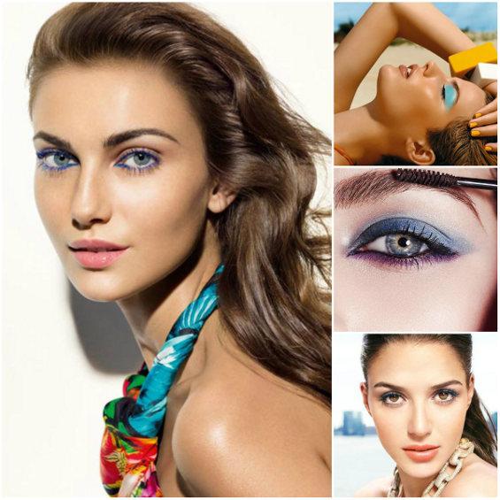 Makeup-Trends-for-Spring-Summer-2014-3