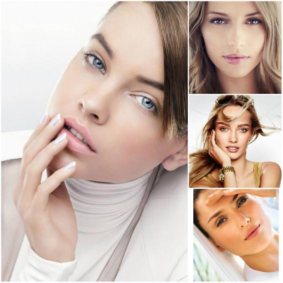 Makeup-Trends-for-Spring-Summer-2014-4