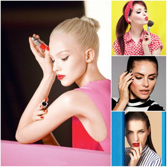 Makeup-Trends-for-Spring-Summer-2014-5