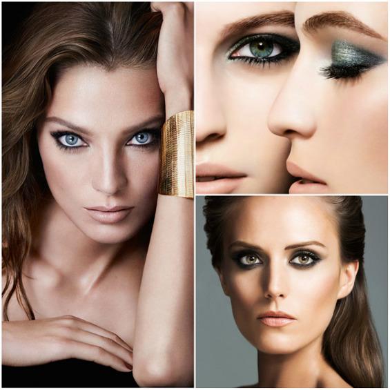Makeup-Trends-for-Spring-Summer-2014-6