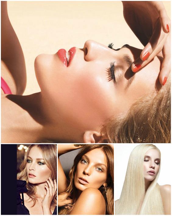 Makeup-Trends-for-Spring-Summer-2014-7