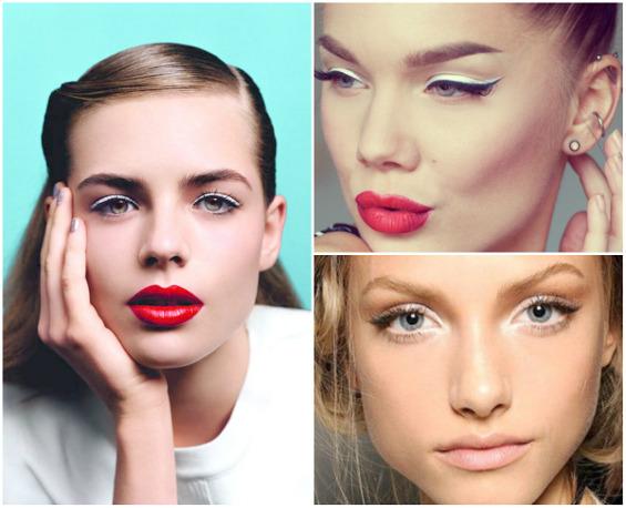 Makeup-Trends-for-Spring-Summer-2014-8
