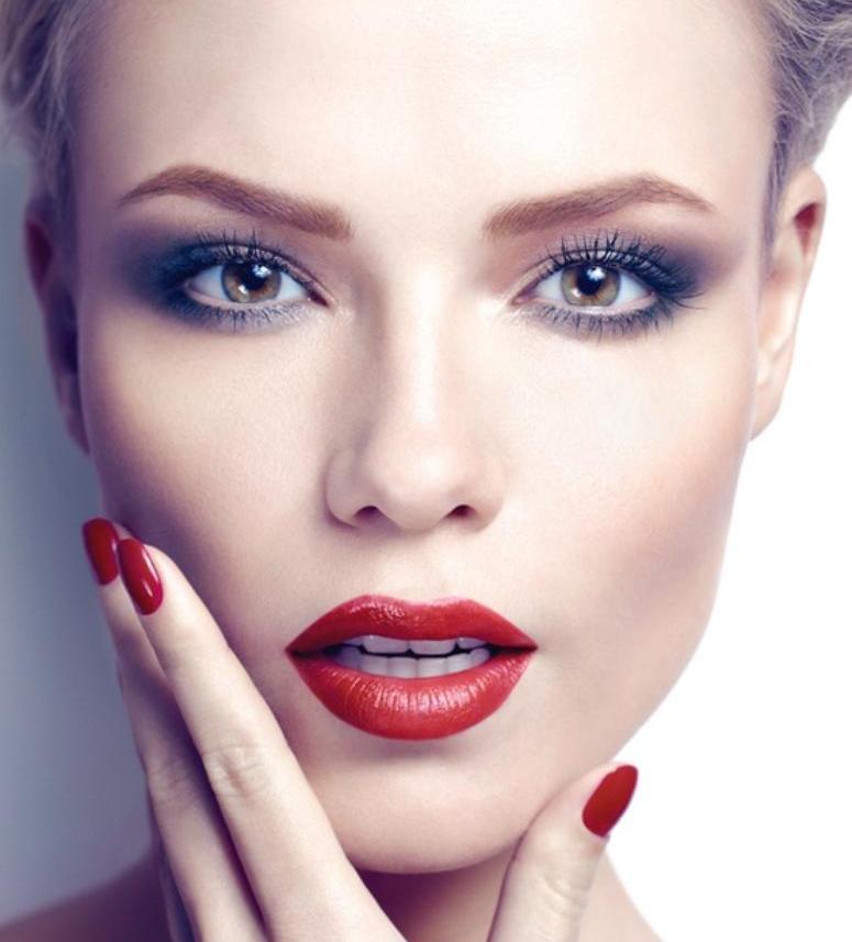 Some-Basic-Make-up-Tips-for-Beginners-1