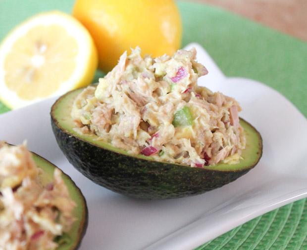 Healthy-tuna-recipes-1