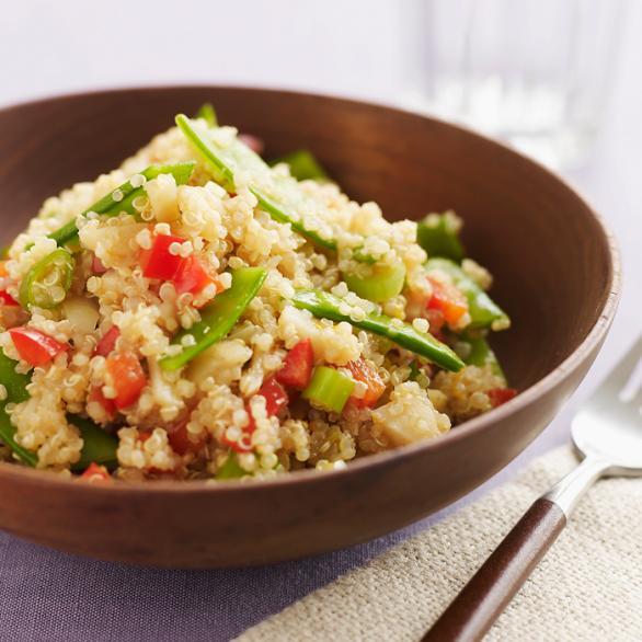 Healthy-tuna-recipes-2