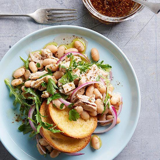 Healthy-tuna-recipes-3