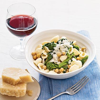 Healthy-vegetarian-recipes-1