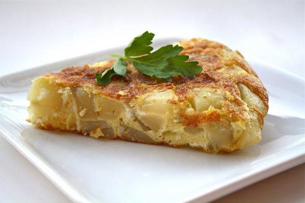 Healthy-vegetarian-recipes-2