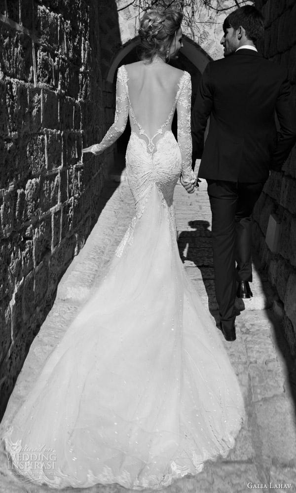 Wedding-inspiration-from-Galia-Lahav-10