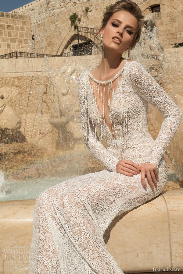 Wedding-inspiration-from-Galia-Lahav-11