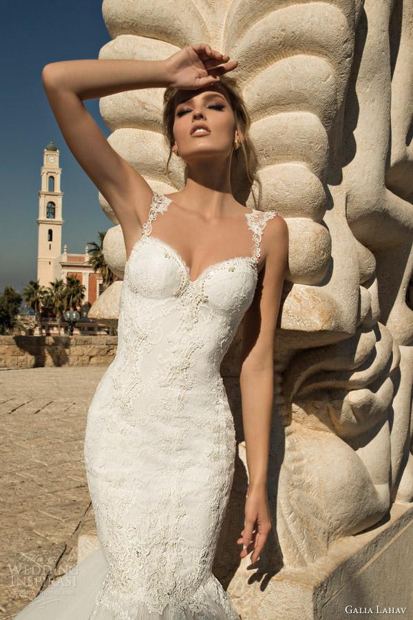 Wedding-inspiration-from-Galia-Lahav-14