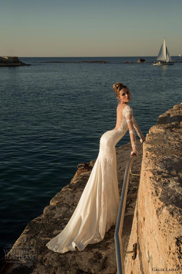 Wedding-inspiration-from-Galia-Lahav-15