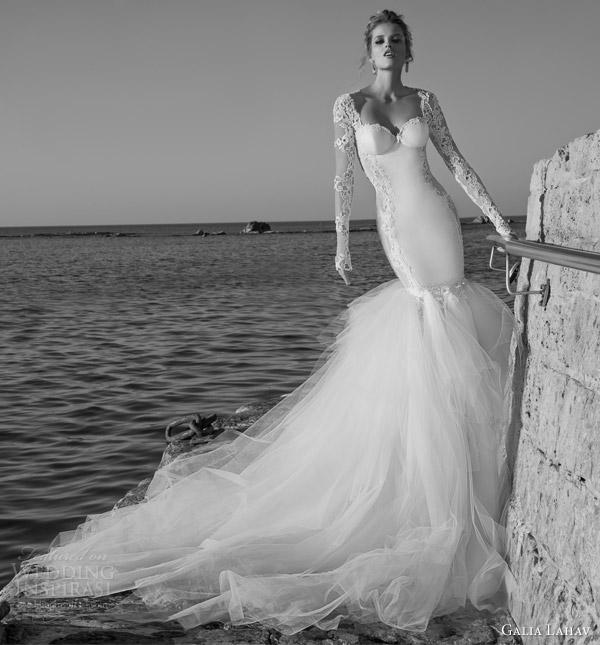 Wedding-inspiration-from-Galia-Lahav-16