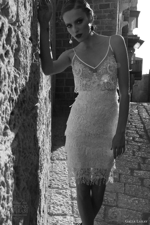 Wedding-inspiration-from-Galia-Lahav-2