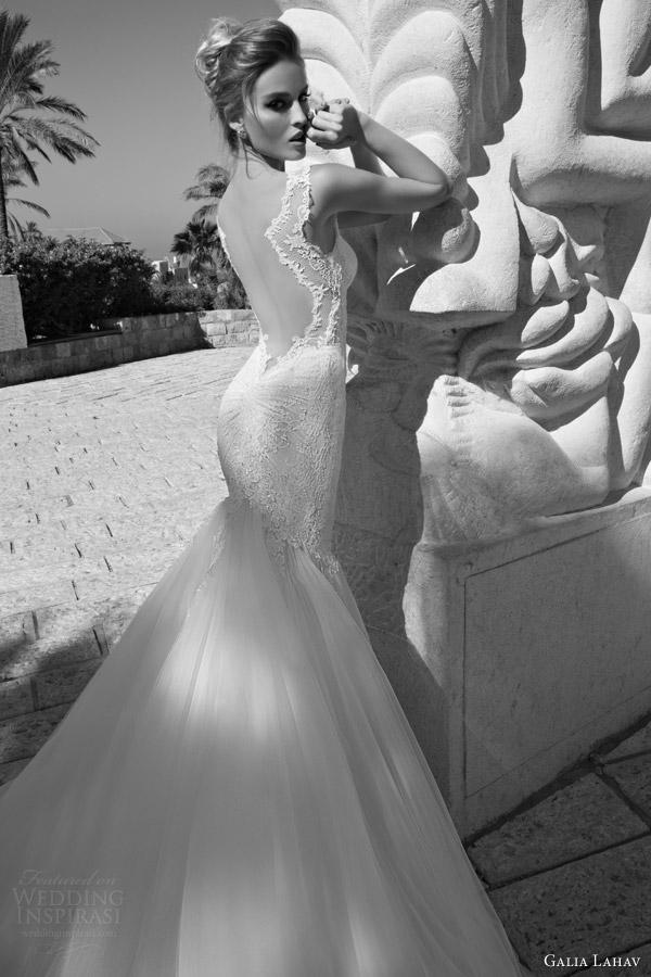 Wedding-inspiration-from-Galia-Lahav-5