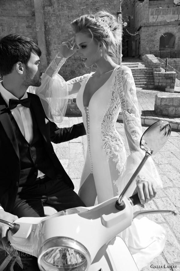 Wedding-inspiration-from-Galia-Lahav-7