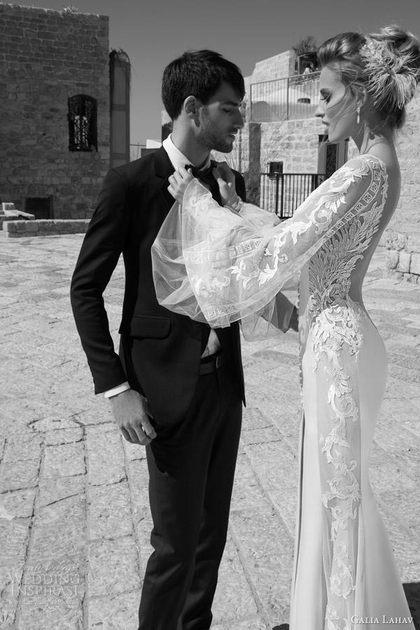 Wedding-inspiration-from-Galia-Lahav-8