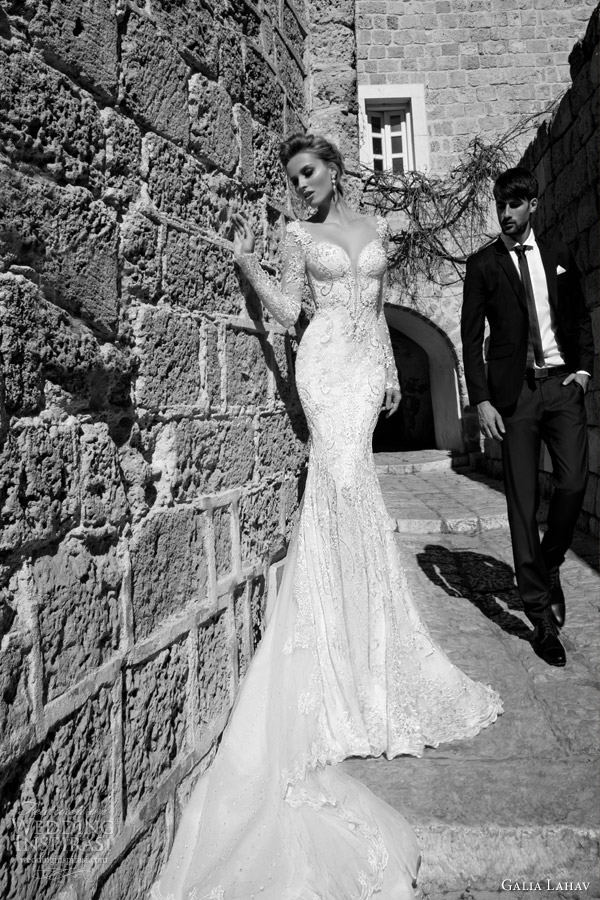 Wedding-inspiration-from-Galia-Lahav-9