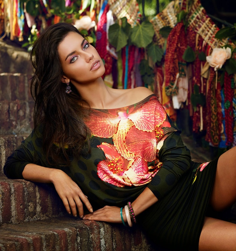 Adriana-Lima-stuns-in-Desigual`s-Fall-2014-Campaign-4