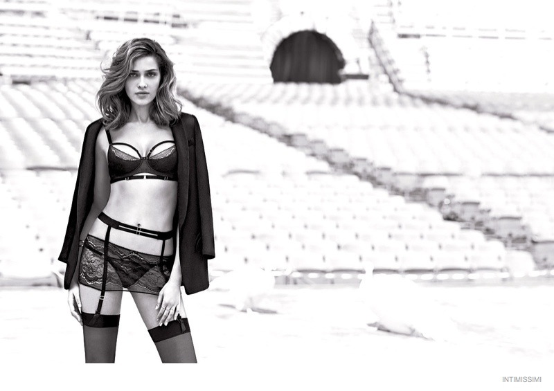 Ana-Beatriz-Barros-Stuns-In-Intimissimi`s-Fall-2014-Campaign-8