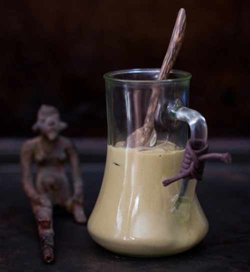 Avocado-Coffee-Smoothie-1