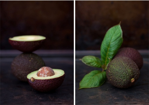 Avocado-Coffee-Smoothie-2