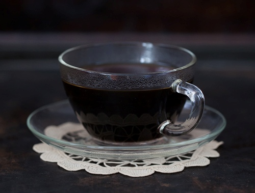 Avocado-Coffee-Smoothie-3