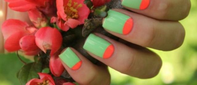 Easy-Summer-Nail-Art-Designs-8