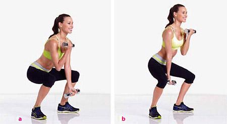 Full-Body-Shaping-Exercises-3