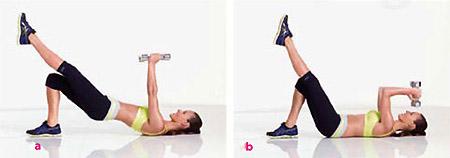 Full-Body-Shaping-Exercises-5