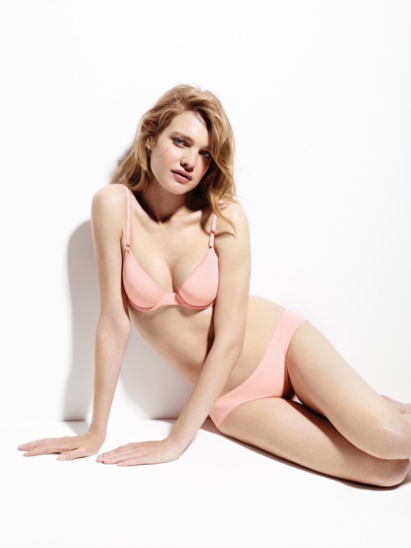 Natalia-Vodianova-Presents-Etam`s-New-Fall-'14-Lingerie-Line-4