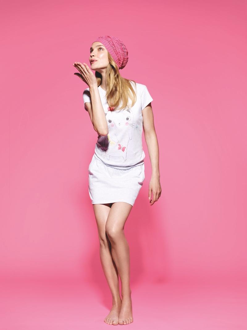 Natalia-Vodianova-Presents-Etam`s-New-Fall-'14-Lingerie-Line-8