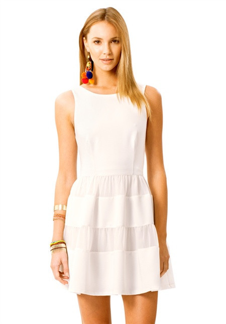 The-best-top-5-summer-dresses-1