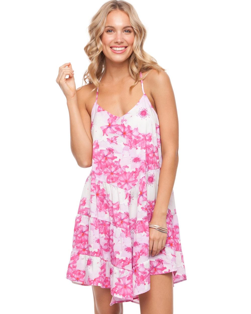 The-best-top-5-summer-dresses-2