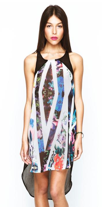 The-best-top-5-summer-dresses-3