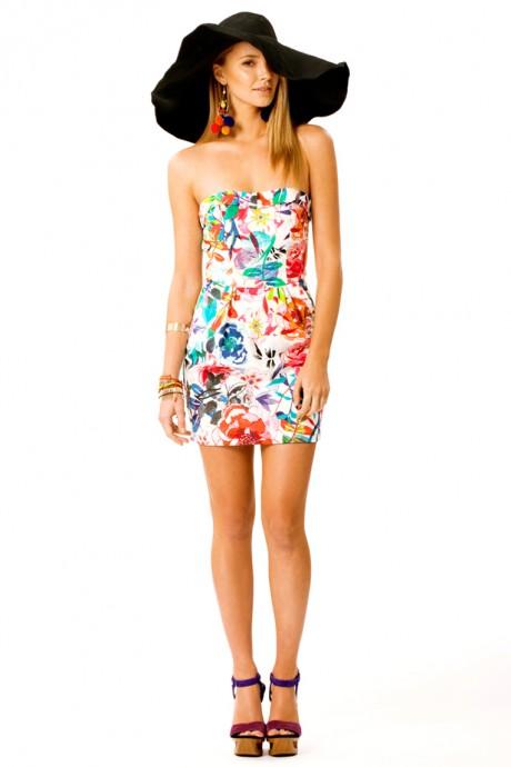 The-best-top-5-summer-dresses-4