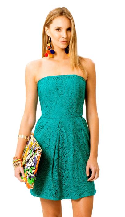 The-best-top-5-summer-dresses-5