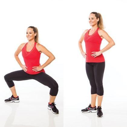 5-Lower-Body-Toning-Exercises-1