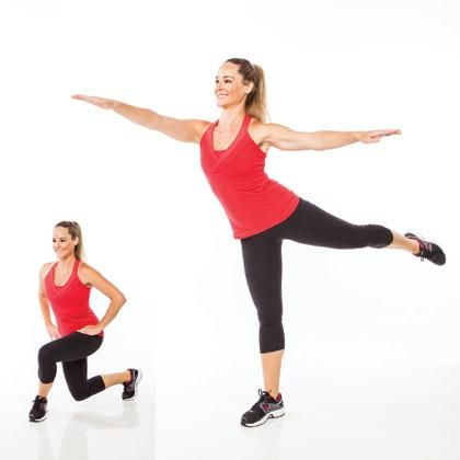 5-Lower-Body-Toning-Exercises-3