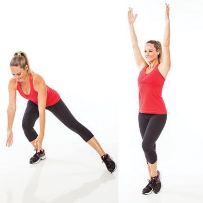 5-Lower-Body-Toning-Exercises-4