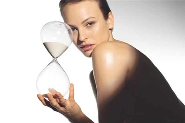 Anti-Wrinkle-Skin-Care-1