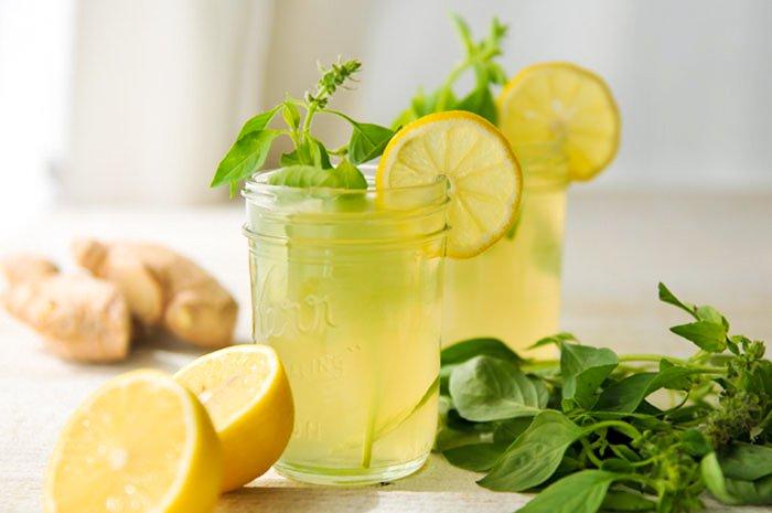 The-Best-20-Health-Benefits-Of-Lemon-1