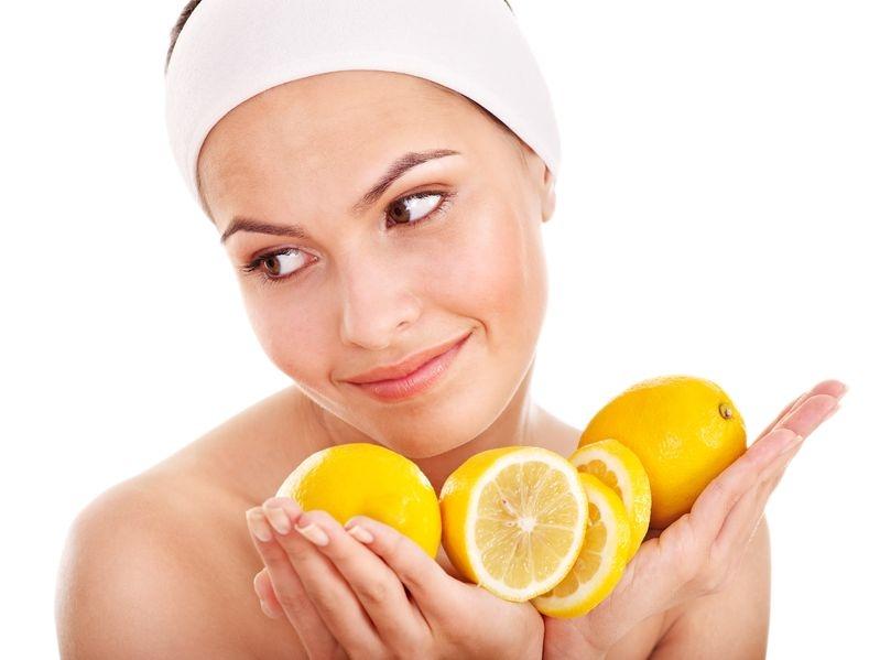 The-Best-20-Health-Benefits-Of-Lemon-2